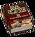 Book General Vaudeville