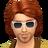 Chad LeBouf icon