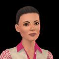 Dahlia Benton