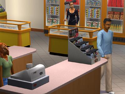 File:Darren meets Cassandra.jpg