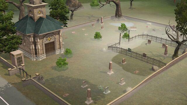 File:Hallowed Grounds Cemetery.jpg
