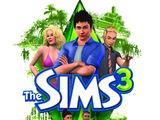 Les Sims 3 (PS3 & Xbox 360)