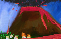 File:Painting small 5-6.png