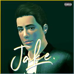 Self Titled JakeLynch