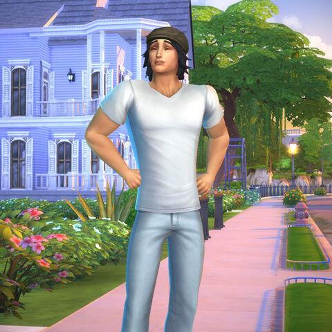 File:Sims4-gamescom.jpg