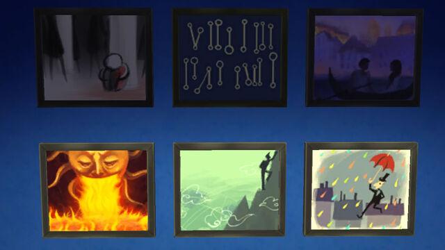 File:Sims4 emotional paintings 2.jpg