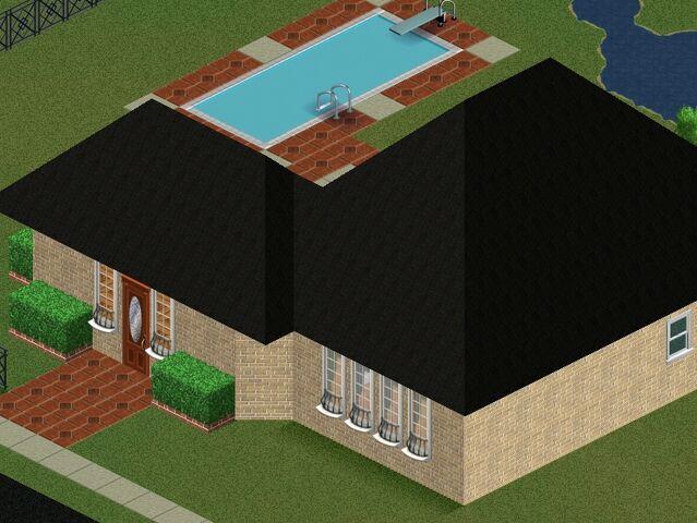 File:The Oak Villa.jpg