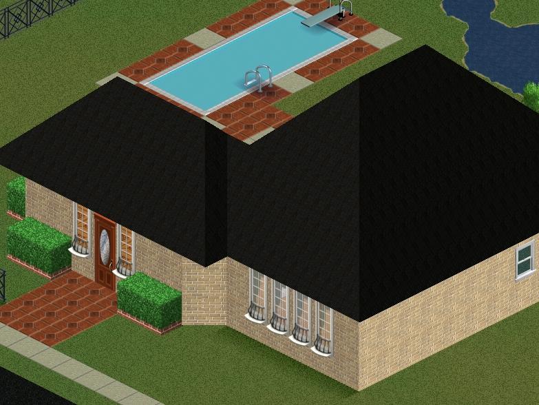 The Oak Villa