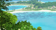 The Sims 3 Sunlit Tides Photo 15