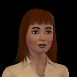 Alice Blanestreet