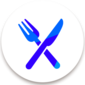 Icône Les Sims 4 Au Restaurant