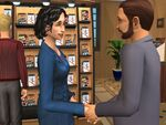 Les Sims 2 La Bonne Affaire 03
