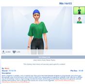 Mia-hayes-bio