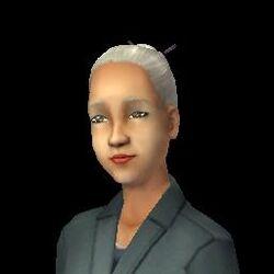 Noriko Aspir