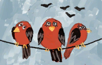 File:Painting small 5-3.png