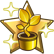 Plantas aún más verdes