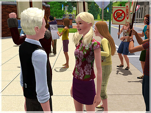 File:Sims 3 blair wainwright.jpg