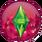 TS3MSS Icon