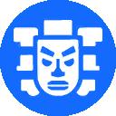 TS4AT Icon