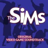 Music in The Sims