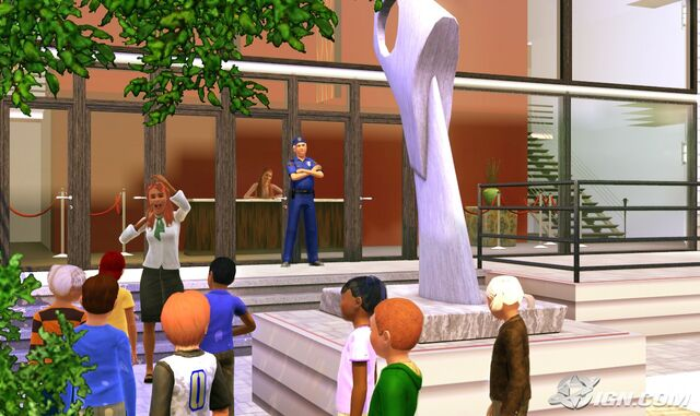 File:Thesims3-147-1-.jpg