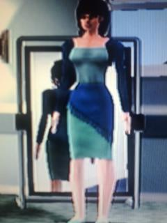 File:Tippaket Thammavong Full Body (The Sims console).jpg