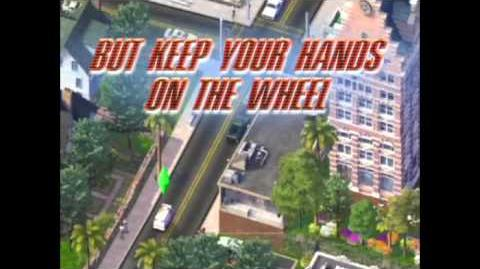 Tráiler de lanzamiento de SimCity 4 Hora Punta
