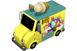 File:0S3ep5-car-icecreamtruck.png