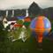 60px-Aurora Skies thumbnail