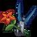 Composition florale (LS4)