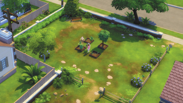 File:Foundry Cove - Community Garden.png