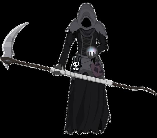 File:Grim Reaper TS4 concept art.png