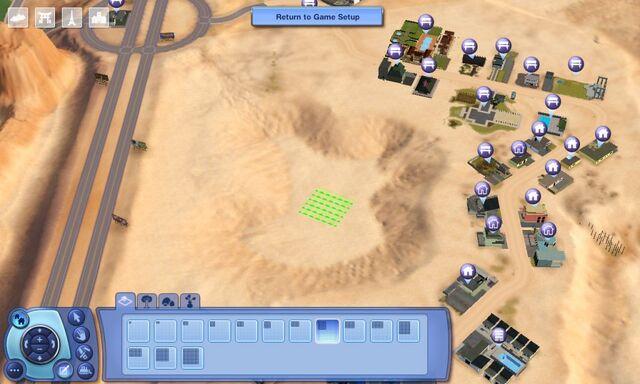 File:How to make a hidden island 1.jpg