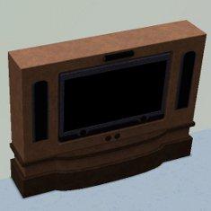 File:ImperialViewingScreen.jpg