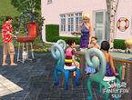 Les Sims 2 Fun en Famille 03
