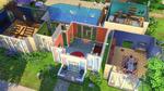 Les Sims 4 Console 2