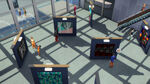 Les Sims 4 Vie Citadine 19
