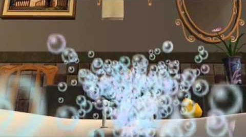 Los Sims 2 Cocina y Baño - Diseño de Interiores Accesorios TráilerT