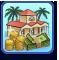 Recompensa Isla 04