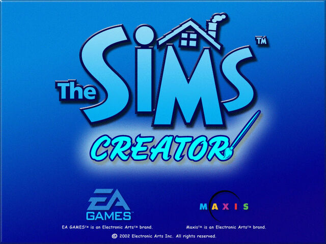File:Sims-creator-splash.jpg
