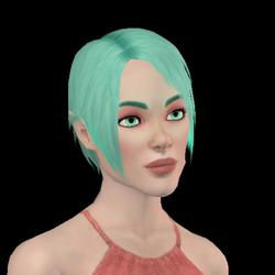 SophieDwyer