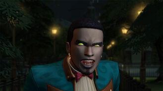 TS4 Vampires img 1