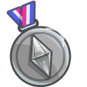 File:TS4 silver medal icon.png
