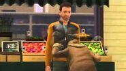 The Sims 3 встречайте Найджела, милый романтик
