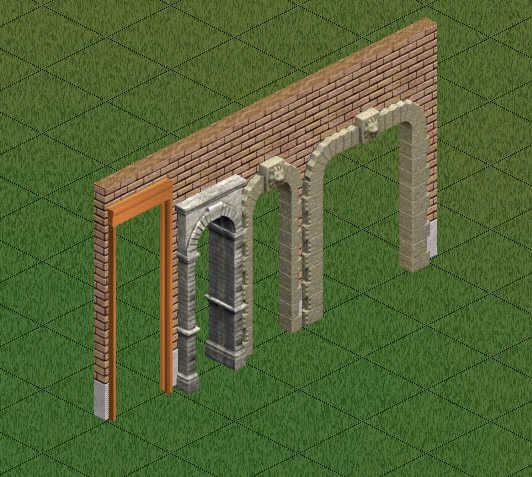 File:Ts1 arches.png