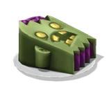 File:Zombie Cake.png