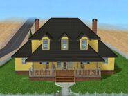 1Smith house