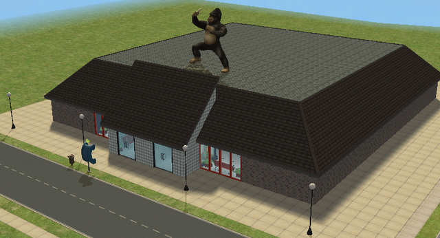 File:Bluewater Village Micro Mall.png