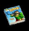 File:Book Comic 08.png