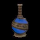 Elixir b2
